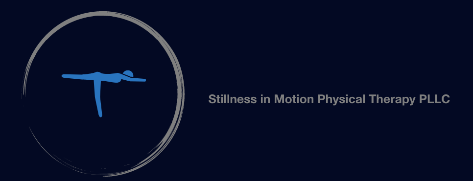 Stillness in Motion Physical Therapy and Wellness